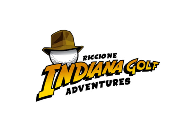 Indiana Golf