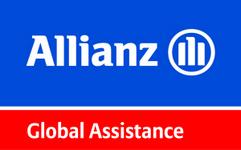 Assicurazione viaggio Allianz - Hotel Torretta Residence