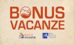 bonus-vacanze01