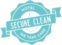 secure-clean-logo-hotel